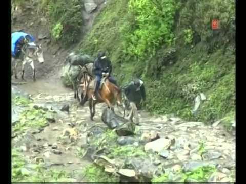 Yatra Holy Places   Yatra Kailash Mansarovar in Hindi