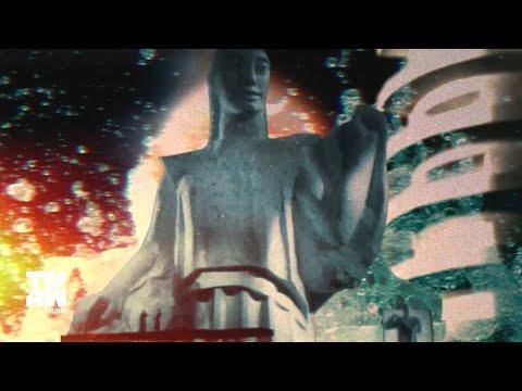 Elton John vs. Pnau - Sad (Official Video)