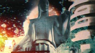 Смотреть клип Elton John Vs. Pnau - Sad