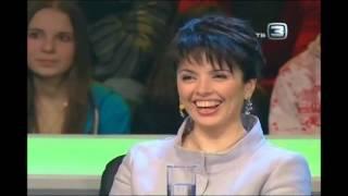 видео: ТВ шоу Удиви меня Финалист Фокусник-иллюзионист Golden Artist