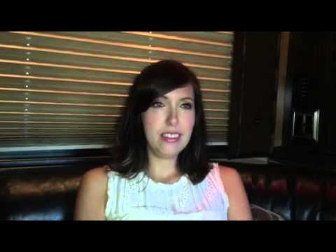 Francesca Battistelli - 30th Celebration 2015