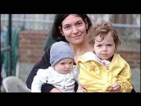 3 Women Who Killed Their Families Part 3