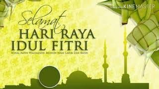 FATIN - PROUD OF YOU MUSLIM