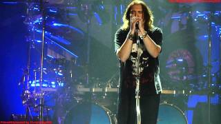 Dream Theater - The Spirit Carries On, Live Wembley Arena London England, Feb 10 2012