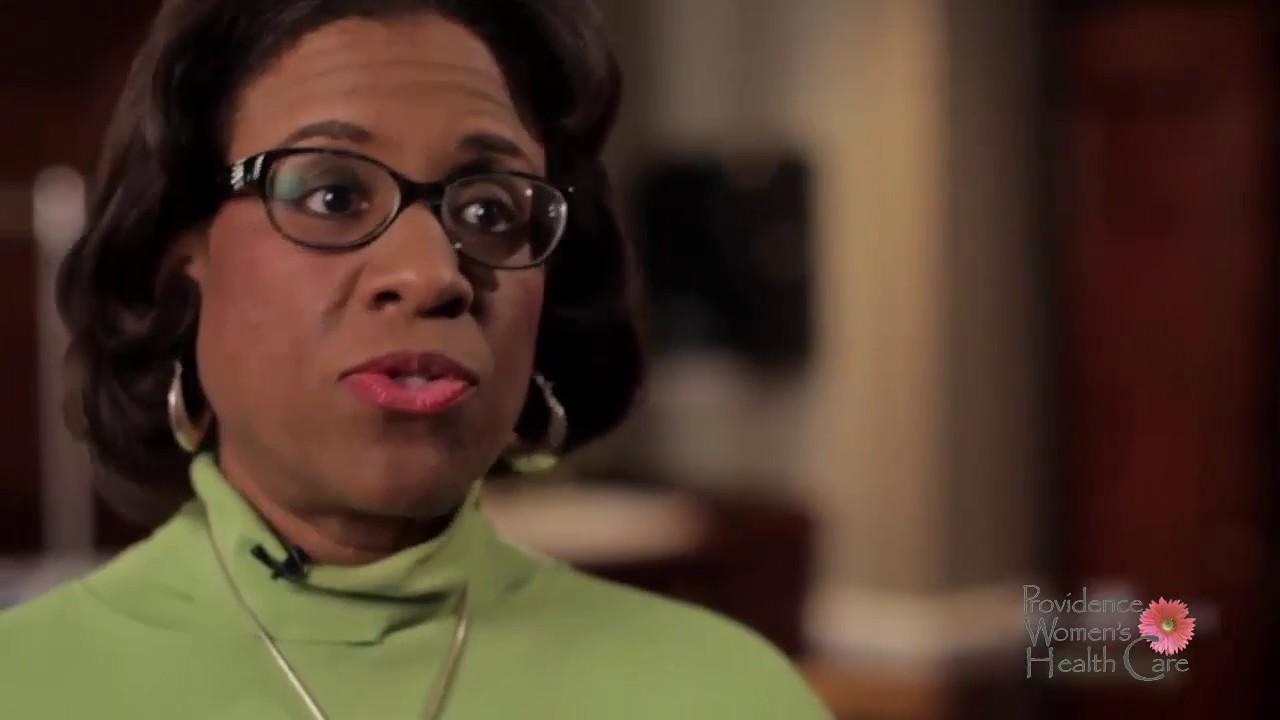 Best OB GYN Atlanta | Obstetrics and Gynecologists | 770-670