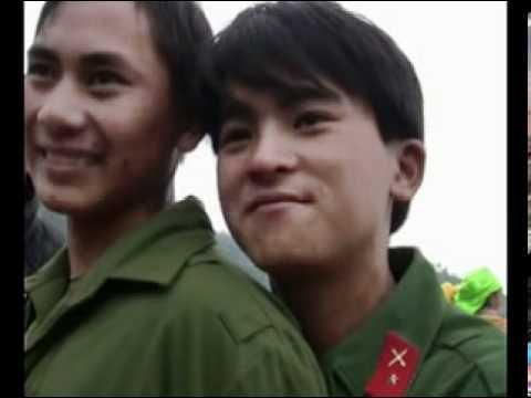 woa hai ni hmoob lao cai 2010