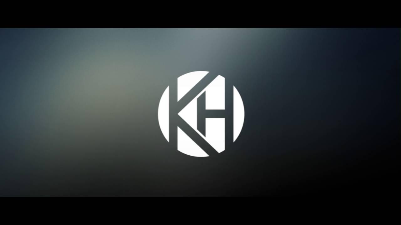 Kev logo  Kev Logo FINAL - YouTube