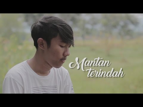 Mantan Terindah - Shortmovie Kebumen