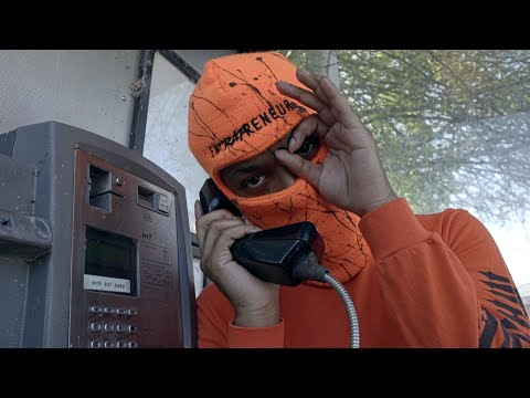 Shxdow - Hell In A Cell (Dissing Ten Dixon, M.I.K, Yizzy, Funky D, Row D & more)   JDZmedia