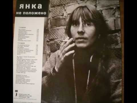 Наконец-то не стыдно: какая песня представит Беларусь на