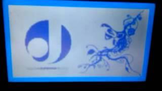 Дисплей кофейного автомата после ремонта(, 2013-03-01T06:34:13.000Z)