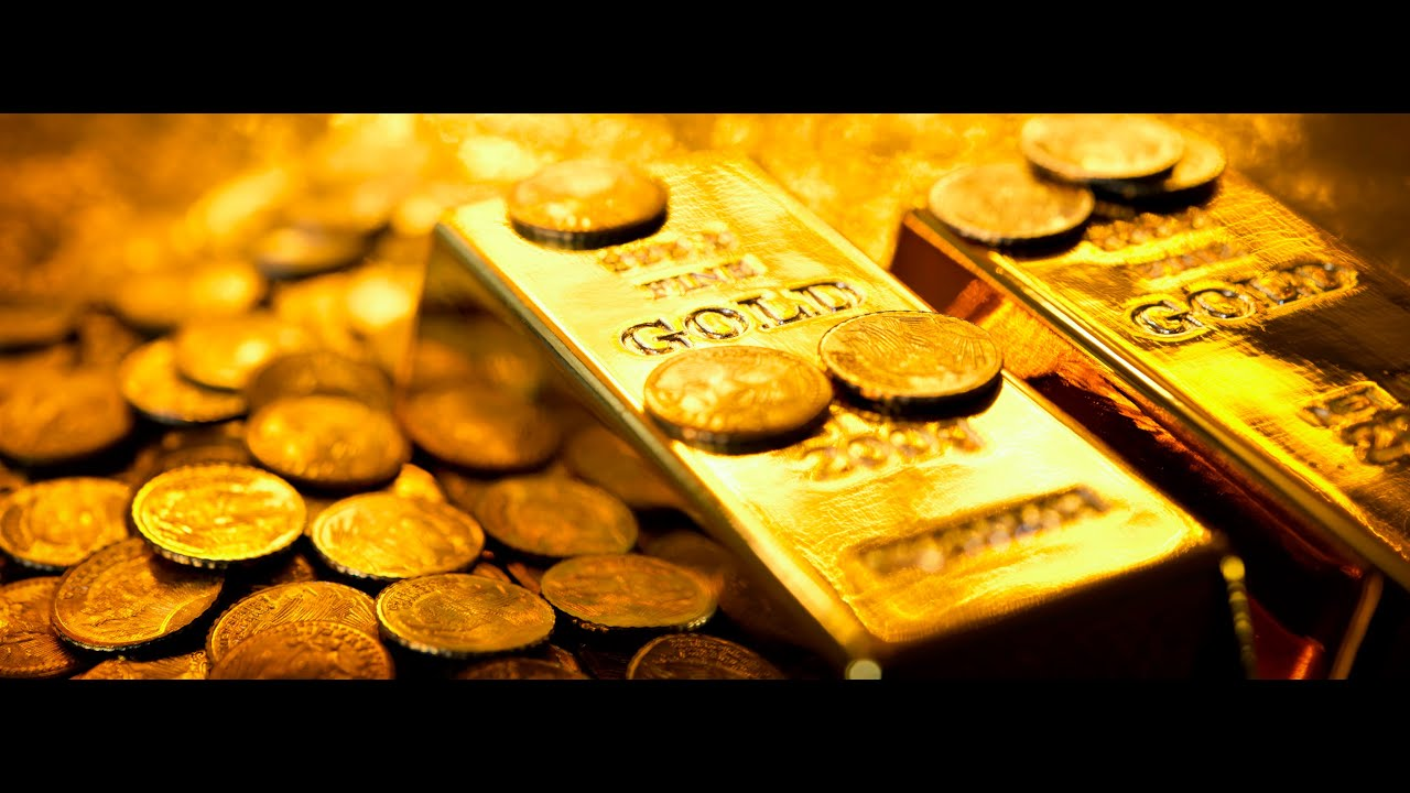 Gold Silver Price Update May 18 2016 Fed S Prices You
