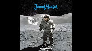Johnny Mauser - Mausmission (Full Album) [Audio]