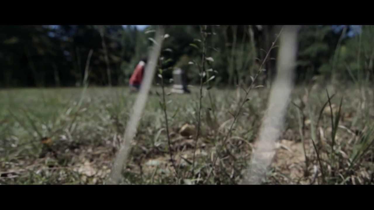 Unashamed 2012: Come Alive - Will You Come Alive ...