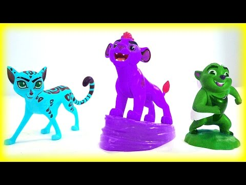 disney-junior-lion-guard-color-mix-up-toy-game-for-kids-children-&-toddlers