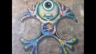 "Megatripolis : Star Sounds Orchestra "" Hippios """