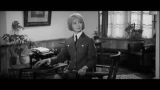 видео 9 советских фильмов, которые номинировались на «Оскар».
