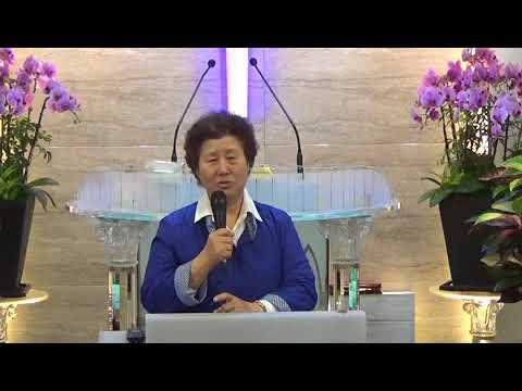 20180507힐링과 멘토1,2기4강 죽전새생명교회=간증 신재춘목사,김순례목사,윤원주목사