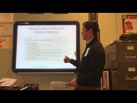 EHR Chapter 4: Implementing Electronic Health Records