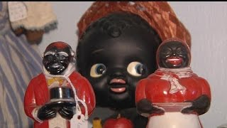 Controversial Black Americana proves highly sought after