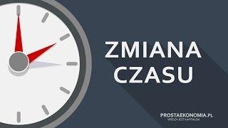 Zmiana czasu - czy jest korzystna? | Konsekwencje zmiany czasu
