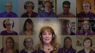 FPC Rockwall Choir -- The Christmas Promise