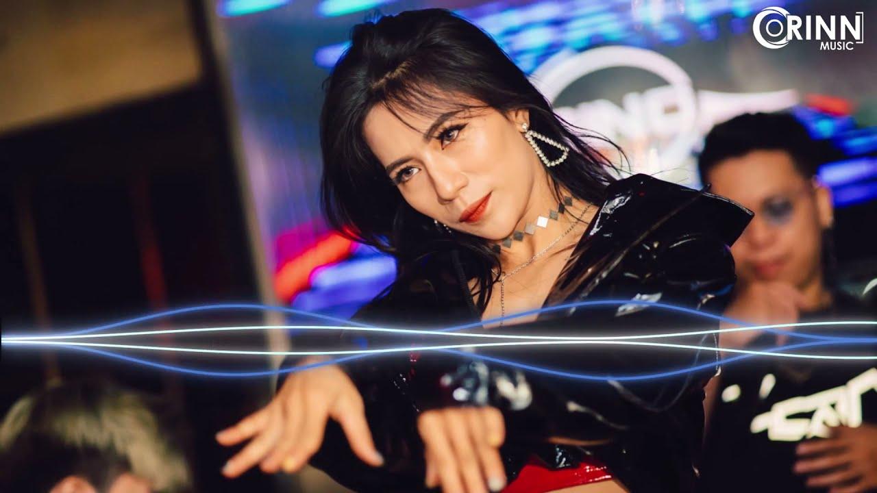 Chỉ Là Không Cùng Nhau Remix - NONSTOP DJ 2021 Vinahouse Việt Mix Bass LK Việt Remix Bass Căng 2021
