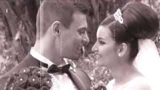 Fatma & Yusuf 31.05.2014  Dügün Klip [TamerVideo]