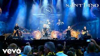 Santiano - Seine Heimat war die See (Live | Waldbühne Berlin)