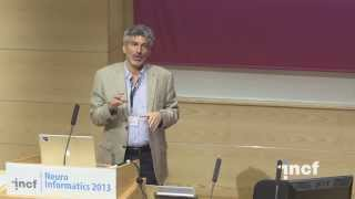 Nicholas Hatsopoulos - Large-scale spatio-temporal patterns in motor cortex [...] (2013)