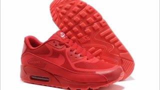 Купить кроссовки в интернет магазине(Кроссовки известных брендов. Мужские, женские. Скальные кроссовки. http://fas.st/VMmD4p ◅╝ СМОТРЕТЬ ВНИМАТЕЛЬНО..., 2016-05-18T06:45:25.000Z)