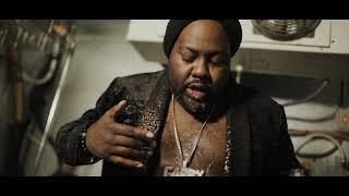 Mistah Fab - I Hate You Still [Music Video]