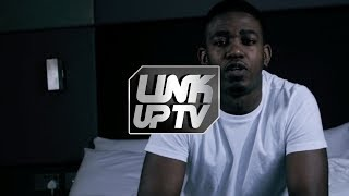 A.Staxx - Brand New Day [Music Video]   Link Up TV