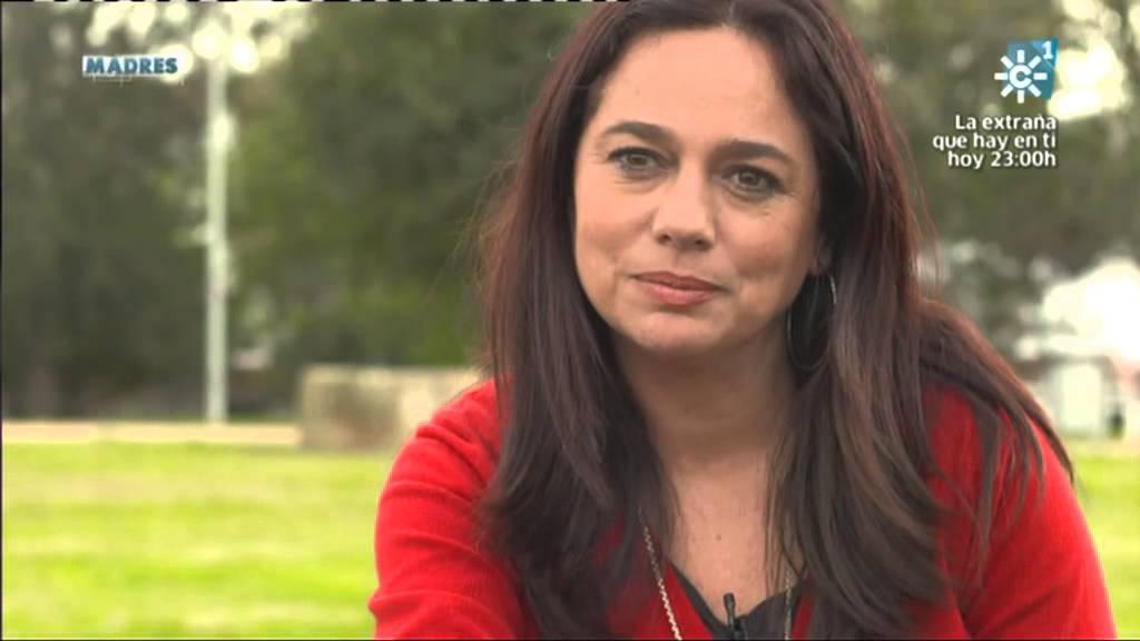 IMPRESIONANTE TESTIMONIO DE VIDA DE SUSANA HERRERA, MADRE DE DONANTE