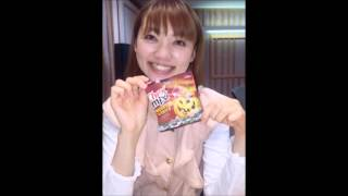 KBS京都ラジオ「内田あや J-Country」2015.10.13