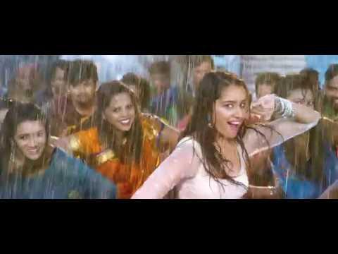 SabWap CoM Cham Cham baaghi Movie Song...