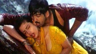 Daaham Daaham Video Song  || Chala Bagundi Movie || Srikanth, Naveen Vadde, Malavika, Asha Saini