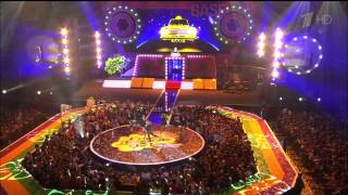 Lika Star / Лика Стар - Би-би, такси (Супердискотека 90-х 2012)