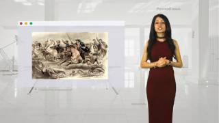 Видеопроект 'Лаборатория русского языка'. Выпуск: 'Старые слова возвращаются?'