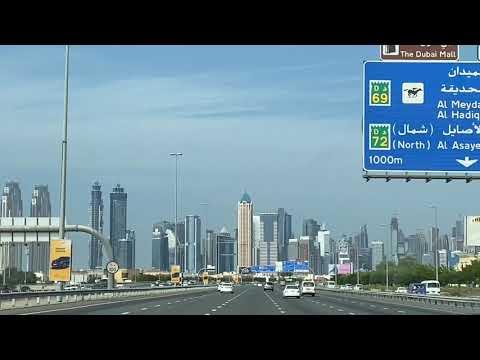Desert Safari 2020   Dubai-UAE #Desertsafari #Dubai #Royaladventure #Desert