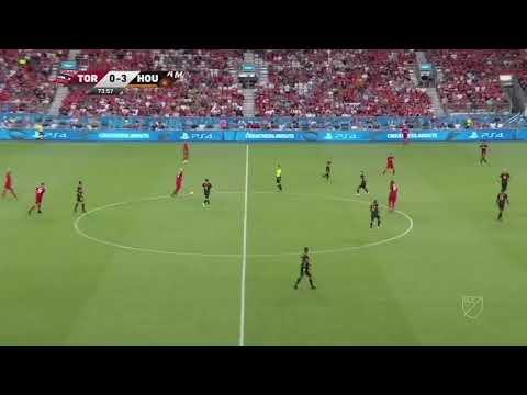 How To Draw Ronaldo Easy