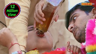 प्यार मे धोखा प्लीज लड़किया इस वीडियो को एक बार जरूर देखे Rajasthani Chamak Music