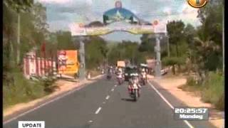 8 00pm prime time news shakthi tv 07th october 2013 part 03