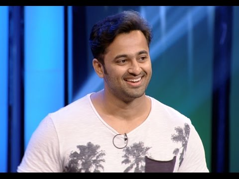 Sundari | Episode 312 - 15 August 2016 | Mazhavil Manorama - OnTrailer