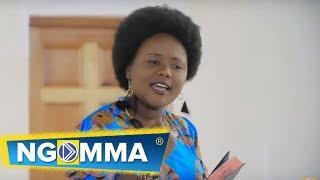 Gambar cover Muthoni wa Nyaga - Gukiririria (Official video)