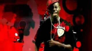 Black Diamonds ak Nigga Jah : Fightal