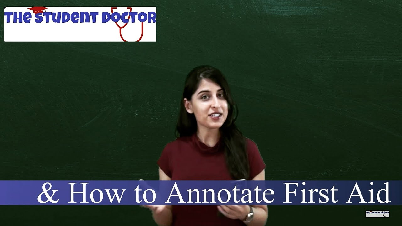 Usmle step 1 daily study schedule pdf download study tips and usmle step 1 daily study schedule pdf download study tips and how to annotate first aid youtube ccuart Gallery