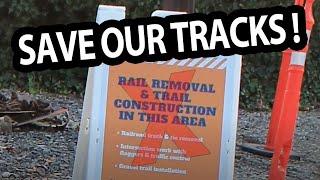 Northern Rivers Rail Trail