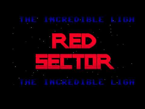 Red Sector and The Light Circle and Tcs -  Art of Chess  - Intro -  Amiga -  1987