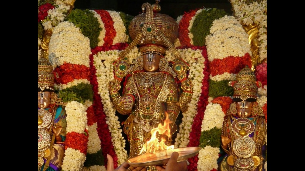 Download Hd Wallpaper Of God Balaji Leiwestandkos Florida